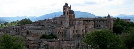 Visita San Giovanni in Marignano