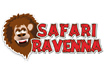 safari-ravenna-logo-menu