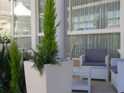 veranda2-1000x563